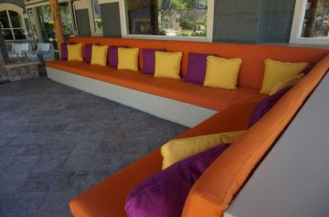 Outdoor Seating_7