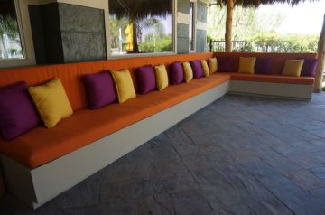 Outdoor Seating_8