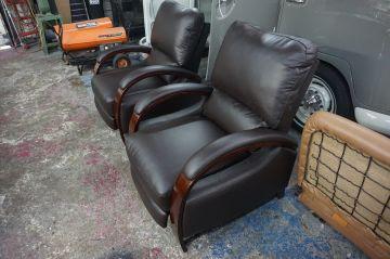 Bittersweet Arm Chair_1