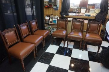 Castle Chairs_1