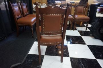 Castle Chairs_2