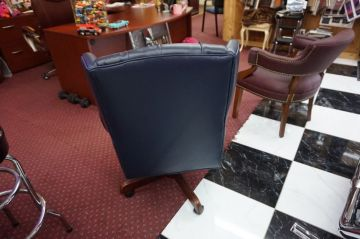 Chairs with Nailheads_2