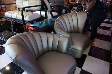 Cool Silver Fan Chairs_1