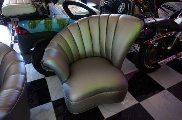 Cool Silver Fan Chairs_2