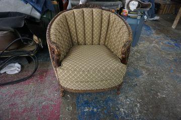 Fan Barrel Chair_1