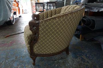 Fan Barrel Chair_2