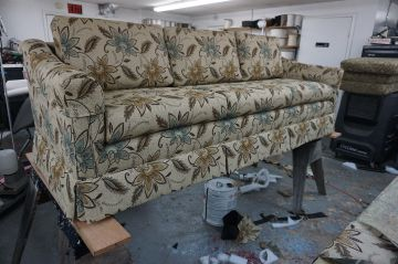 Flower Couch_1