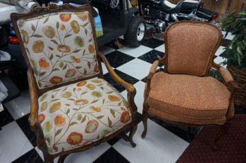Gabriela's Chairs_1