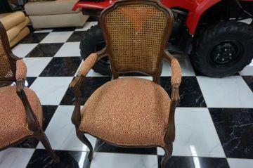 Gabriela's Chairs_4