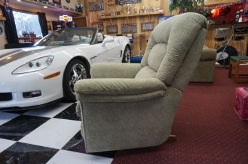 Green Swirl Recliner_2