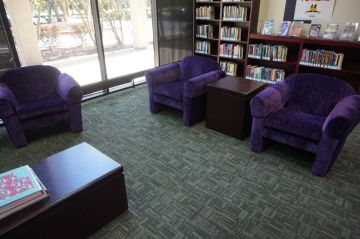 League City Library_2