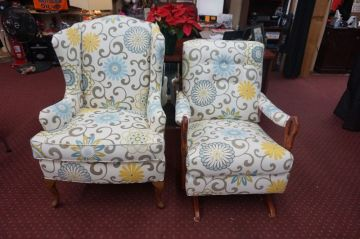 Light Flower Chairs_1