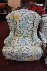 Light Flower Chairs_2