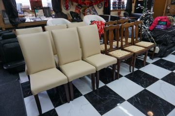 Oat Kitchen Chairs_1