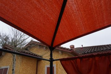 Outdoor Awnings & Curtains_4
