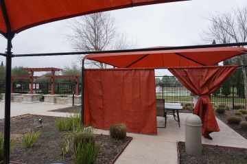 Outdoor Awnings & Curtains_5