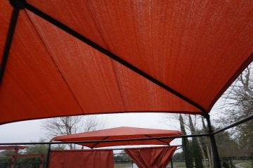 Outdoor Awnings & Curtains_9