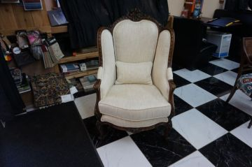 Picture Perfect Chair_1