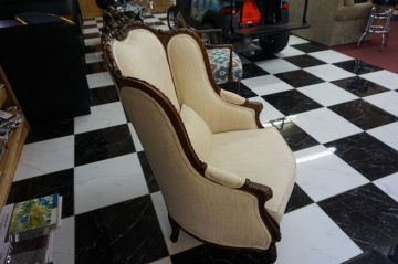 Picture Perfect Chair_2