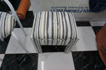 Striped Stools_2