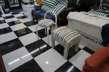 Striped Stools_3