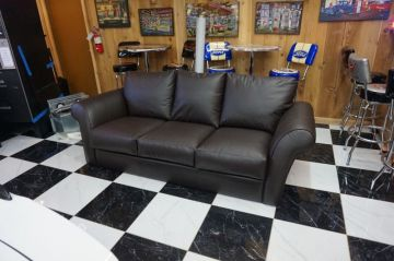 Valeries Couch_1