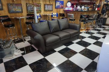 Valeries Couch_2
