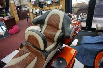 Big Chief Harley Seat_3