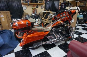 Big Chief Harley Seat_8