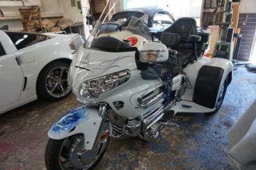 Honda Trike_2