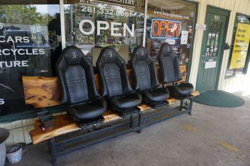 SA Razor Seats_1
